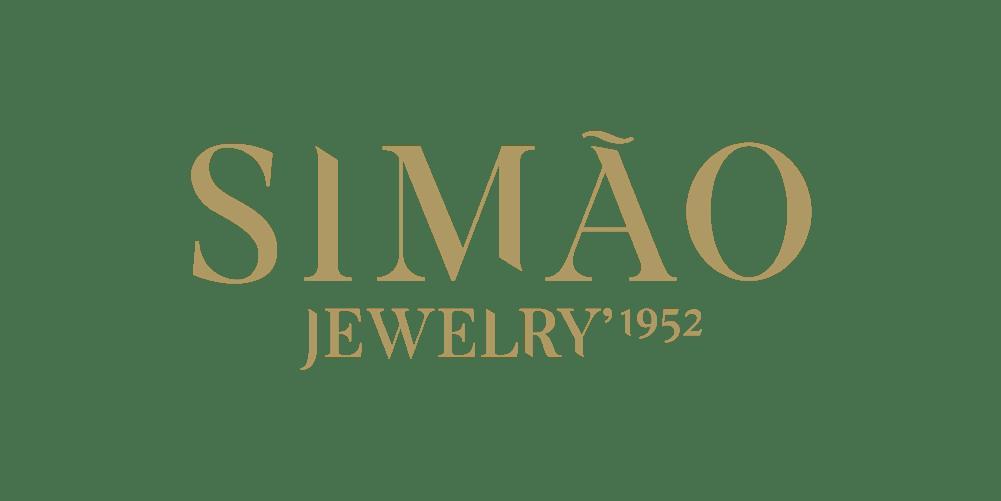 Maison Simão